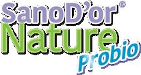 Sanodor Nature Probio