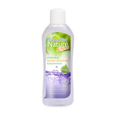 SanoD'or Nature Shine - 1 liter